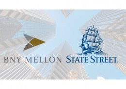 Can we buy State Street Corp.  stock now (2020) for long term?
