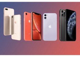 Which is the best iPhone?