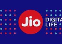 Does Reliance Jio phone support call recording?