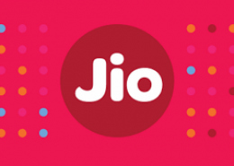 Does Reliance Jio Phone support Instagram?