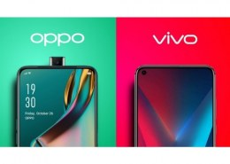Why should we never buy an OPPO or Vivo smartphone?