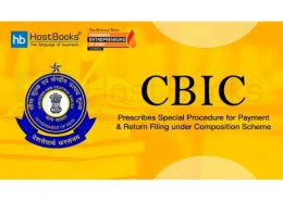 Who has been appointed as the new chairman of Central Board of Indirect taxes and Customs (CBIC)?cbic