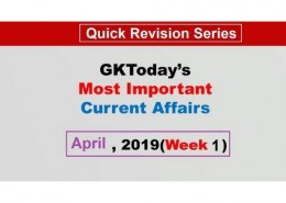 What is GKToday?