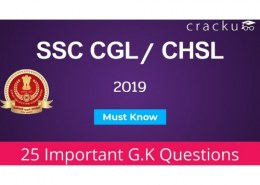 Does SSC repeated GK questions?