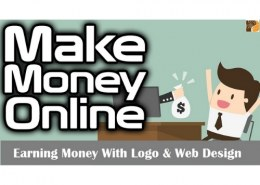 Which type of website is best for earning?
