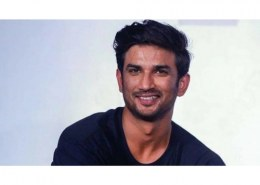 In which year sushant singh rajput was born?