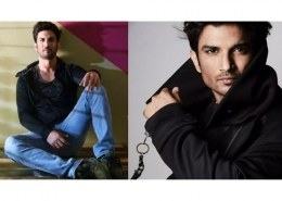 Was Sushant Singh Rajput diagnosed with dengue?