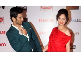 why did sushant singh rajput broke up with ankita lokhande?
