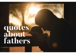 Why do fathers love their daughters more than their sons?