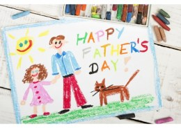 Is Father's Day a Public Holiday?