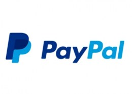 Is using PayPal a good idea?