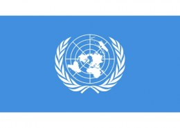 What are the 5 main things the UN does?