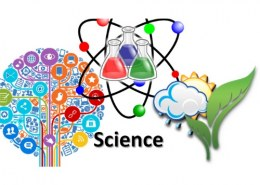 What is the role of science and technology?