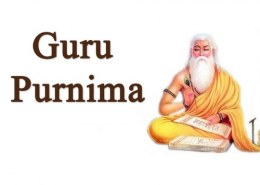 What is the other significance of Guru Purnima?
