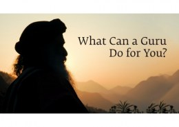 What should we do on Purnima day?