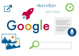 Suggest some free ways to increase Website Traffic from Google?