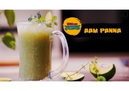 Why Aam Panna is considered the best summer drink?