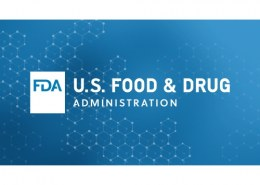 What does FDA do?