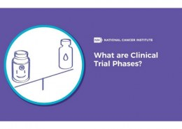 Does FDA approve clinical trials?