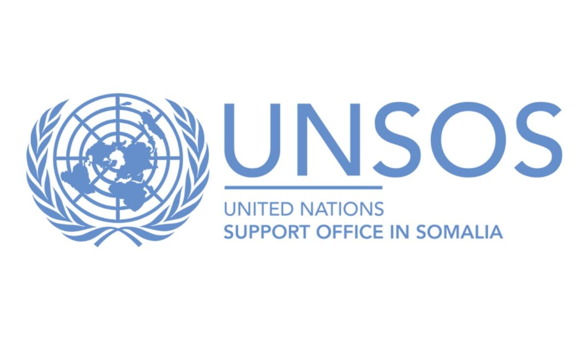 ADMINISTRATIVE ASSISTANT, SOMALIA, QARAN JOBS