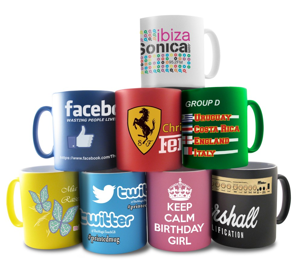 Cheap promotional items supplier in dubai, Corporate gift ...
