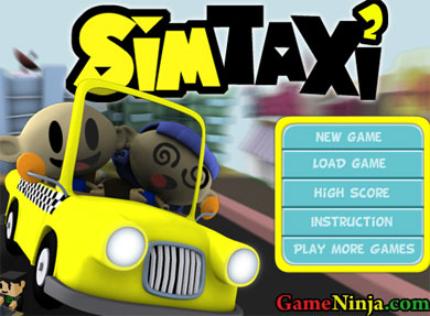 driving games online free to play game itz