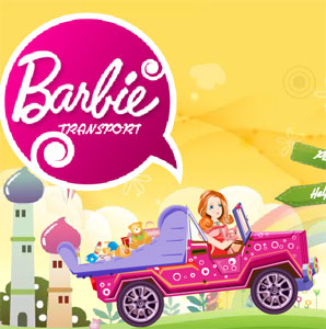 games online free to play car ojazink