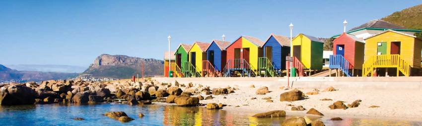 Image result for honeymoon tourist  cape town