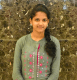 Swathisri R