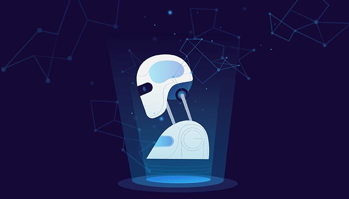 AI Text Prediction