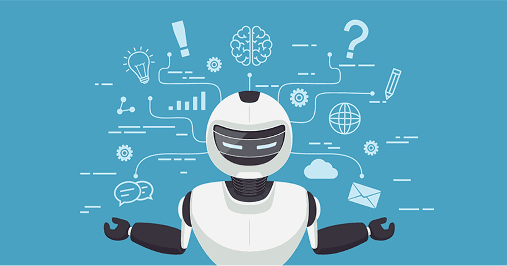 Does AI Replace QA Testers