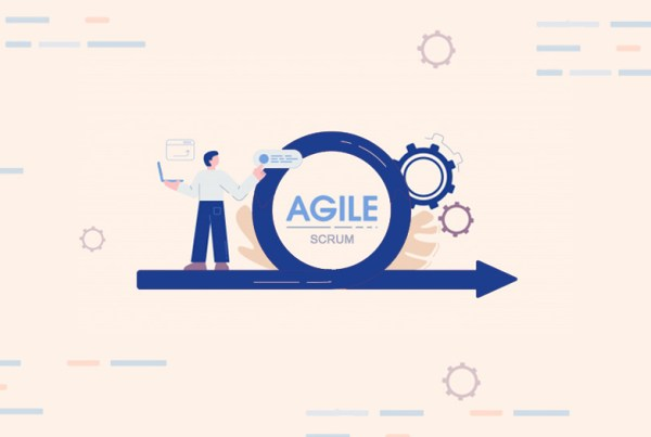 Understanding scrum and agile in testing to achieve faster delivery