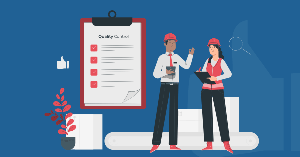 How to Sync Selenium Automation Testing Results with QA Touch