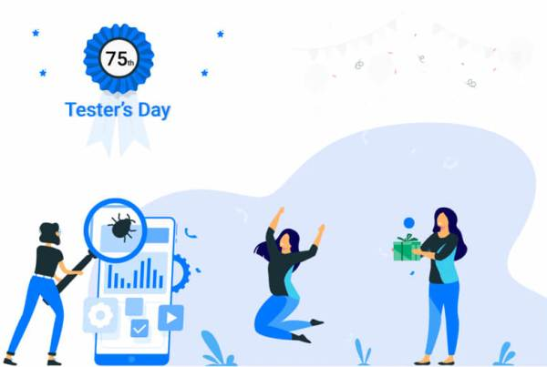 Happy-75th-Tester-Day