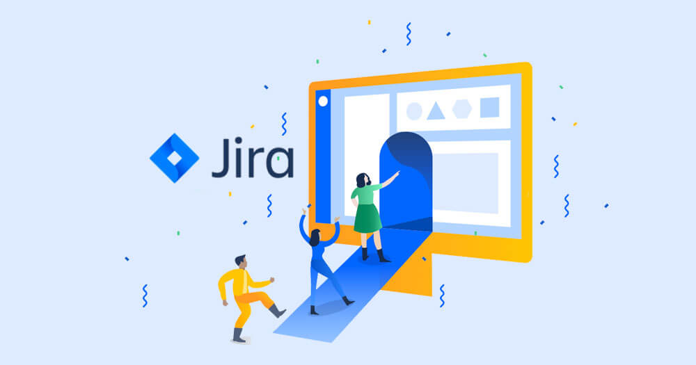 Jira and Test Management Guide