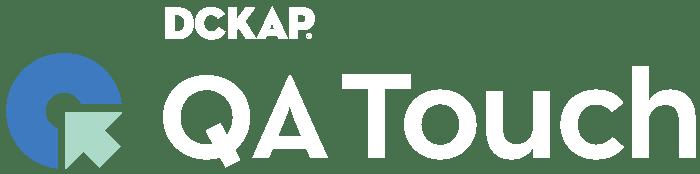 QA Touch