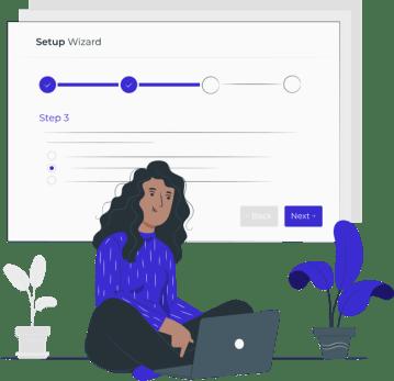 The-UI-User-Interface)-Testing-Cheat-Sheet