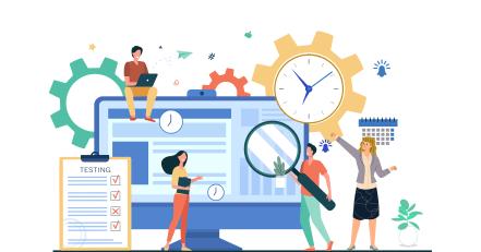 How-many-hours do-QA-testers-work
