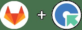 gitlab-integration 1