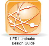 Guide to designing LED into luminaires or lamps