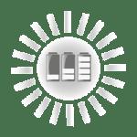 Logo-Stromspeicher