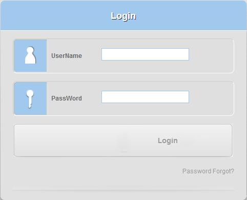 Login Onlineportal www.my-qbatt.de