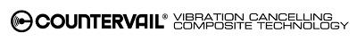 振動除去機能,Countervail,CV-カウンターヴェイル,ビアンキだけの特許技術