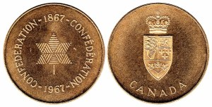 pioneer-medallion