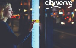 cityverve-IMAGE-min