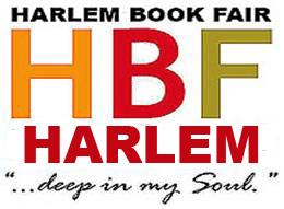 HBF Harlem logo