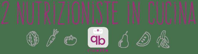 QB Ricette