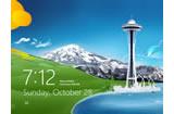 windows8lockscreen140105