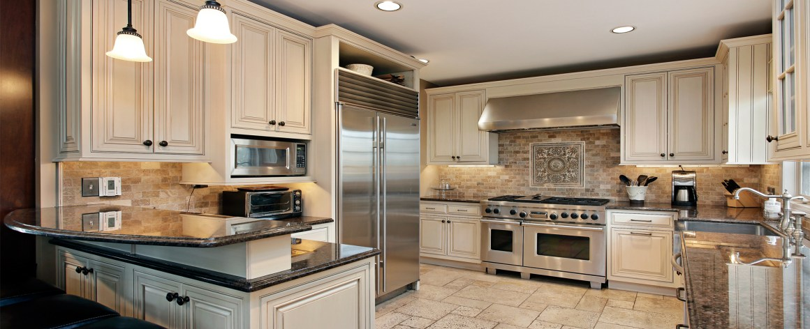 kitchen cabinets near me - palm beach kitchen cabinets