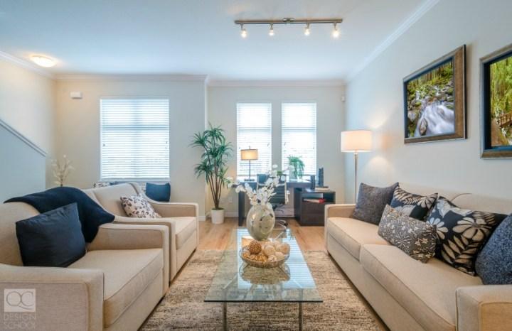 Interior Design Salaries | Decoratingspecial.com
